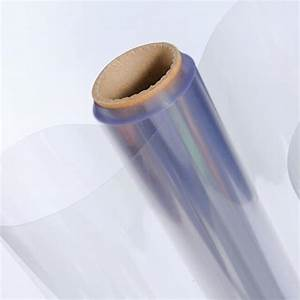 Acetate Clear Roll  U2013 40 U2033x12ft