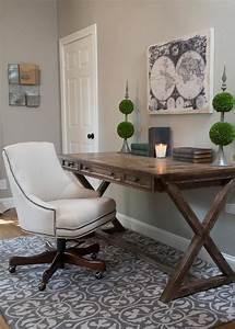 Home Office : 5 design tips from hgtv 39 s fixer upper hgtv 39 s decorating design blog hgtv ~ Watch28wear.com Haus und Dekorationen