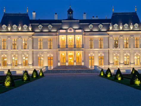 les maison les plus cher au monde gallery of best information on une pice maisons chresplus