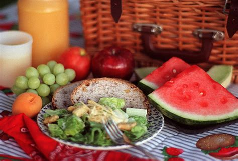what food for a picnic picnic foods 2 flickr photo sharing