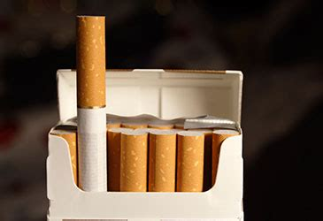 march plain packaging  rct news university