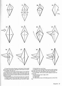 The Complete Book Of Origami   Step