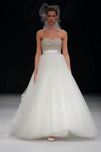 kleinfeld wedding dresses store for more ease for you to With kleinfeld wedding dresses