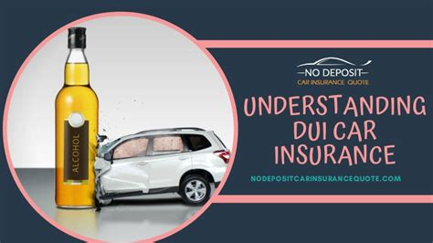 Are you searching for cheap auto insurance rates? Find One Of The Cheapest DUI Car Insurance Quotes Online