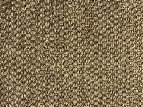 tappeto contemporaneo tappeto rettangolare moderno cocco cocco brown
