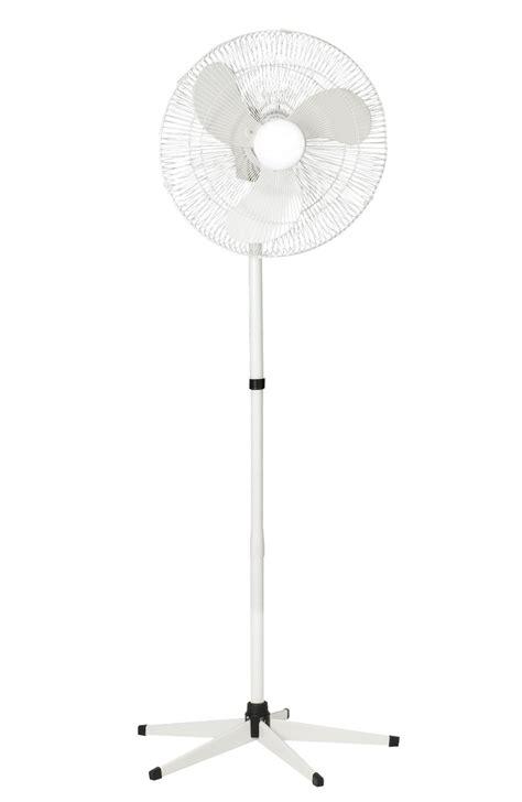 ventilador coluna pedestal 50cm altura ajust 225 vel branco biv r 275 20 em mercado livre