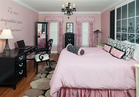 chambre à theme avec chambre avec thème de deco maison moderne