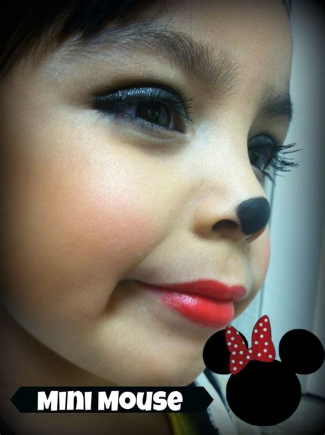 minnie mouse        girls pinterest minnie mouse