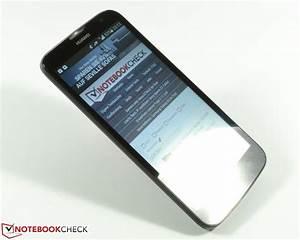 K U0131sa Inceleme  Huawei Ascend G730