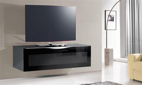 Meuble Tv Suspendu Modena Munari  Home Center