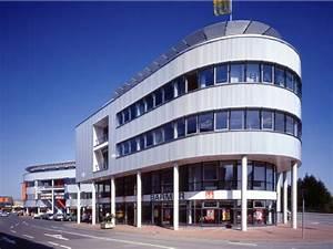 Architekten In Braunschweig : centrum kohake hannover hsv architekten braunschweig ~ Markanthonyermac.com Haus und Dekorationen