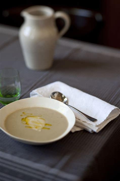 simon cuisine food folio simon griffiths photography