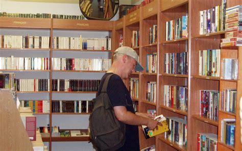 libreria europa calpe bookshop librer 237 a europa bookshop librairie