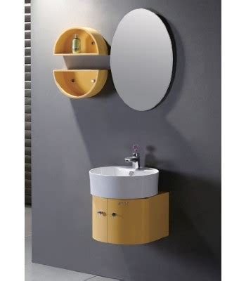 Small Bath Cabinet by Small Pvc Bath Cabinet P9771 From Bathroom Vanity Cabinet