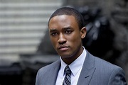 Chatter Busy: Lee Thompson Young Quotes