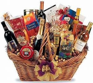 Ventas de Canastas de Regalos Gift Baskets