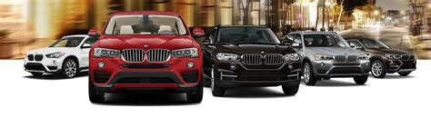 Call today to schedule an appointment! Capital BMW | BMW dealer in North Florida & South Georgia