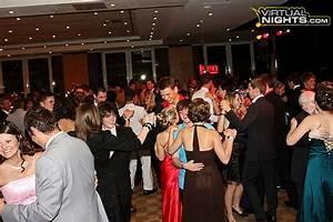 Da Vinci Köln : partyfotos maritim proarte hotel berlin ~ Watch28wear.com Haus und Dekorationen