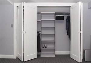 Fascinating Closet Door Ideas Suggestions For Modern Home