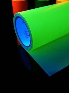 Led Folie Selbstklebend : 1lfm psywork schwarzlicht folie selbstklebend neon gelb 61cm ~ Eleganceandgraceweddings.com Haus und Dekorationen