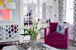 15 house design trends that rocked in years 2018 cuethat With kitchen cabinet trends 2018 combined with tie dye wall art
