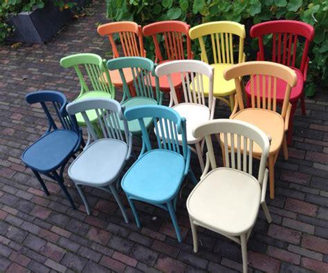 Len Koper Marktplaats by Excellent Stoelen Fooddock Deventer With Cafestoelen