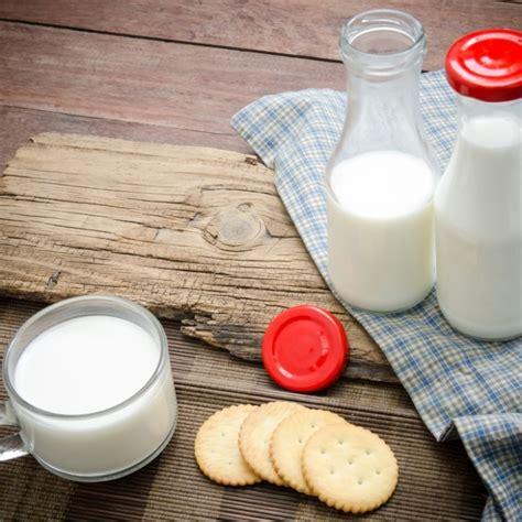 allergie  intolleranze alimentari cosa mangiare