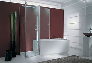 Pictures Of Modern Contemporary Whirlpool Bathtub Shower
