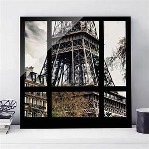 Wall Art Glasbilder : glasbilder skylines die sch nsten stadtbilder ~ Frokenaadalensverden.com Haus und Dekorationen