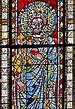 Holy Roman Emperor - Wikipedia