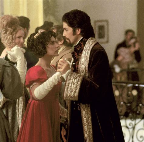 the count of monte cristo images mercedes and edmond hd wallpaper and background photos 12009687