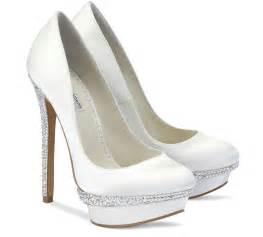 shoes for wedding high heel wedding shoes for bridesmaids 2018 wardrobelooks
