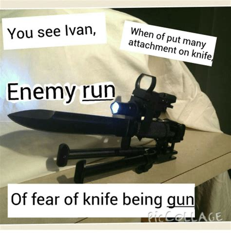 You See Ivan Memes - 25 best memes about you see ivan you see ivan memes