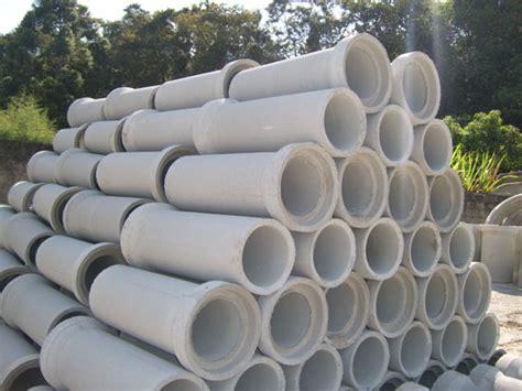 como iniciar una fabrica de tubos de hormigon  concreto