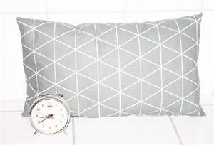 Kissen Skandinavisches Design : die besten 25 skandinavische muster ideen auf pinterest ~ Michelbontemps.com Haus und Dekorationen