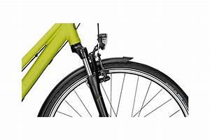 Kalkhoff Fahrrad Agattu : kalkhoff agattu 8r 2018 28 zoll 5 fahrrad xxl ~ Kayakingforconservation.com Haus und Dekorationen