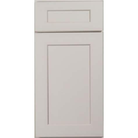 shaker light gray cabinet door sle kitchen cabinets