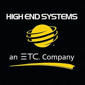 Was Heißt High End : etc bernimmt high end systems inc ~ Markanthonyermac.com Haus und Dekorationen