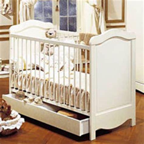 lit bebe ikea avec tiroir