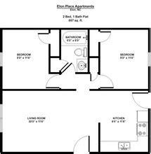 elon place apartments rentals elon nc apartmentscom