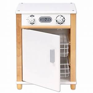 Günstig Spülmaschine Kaufen : sp lmaschine k chen einzelelemente g nstig online kaufen ~ Watch28wear.com Haus und Dekorationen
