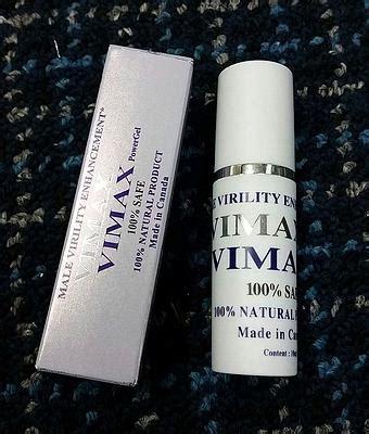 vimax power gel khas untuk tahan lama dan keras