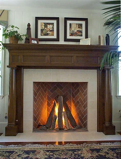 gas log fireplace gas log fireplace in atlanta2c ga fireplaces