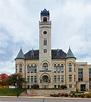 Waukesha, Wisconsin - Wikipedia