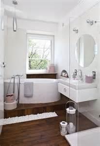 badezimmer einrichten ideen 33 ideen für kleine badezimmer tipps zur farbgestaltung