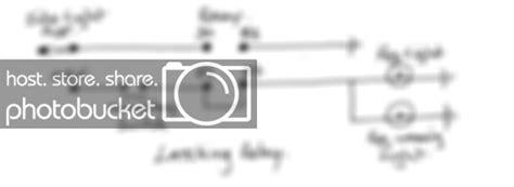 Fog Light Relay Switch Wiring Diagram Helpful