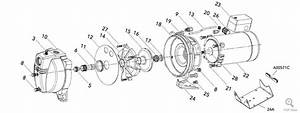 Go Look Importantbook  How To Manufacture Watches Similary