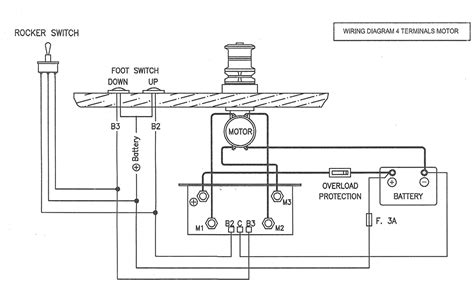 chion winch wiring diagram jeffdoedesign