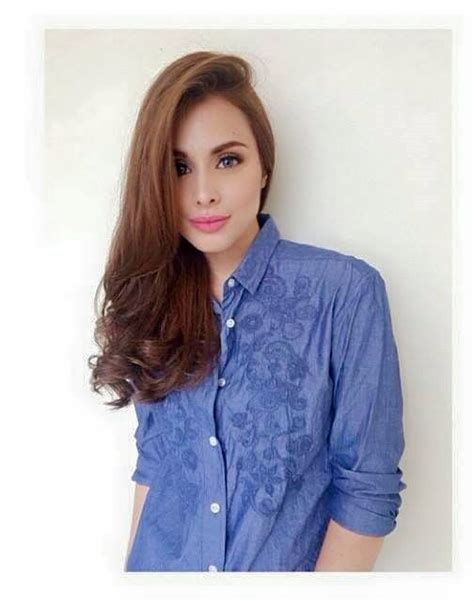 100 best about max collins on