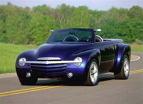 image chevy ssr size    type gif posted